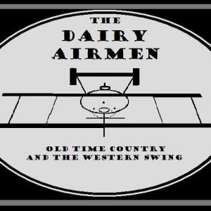 The Dairy Airmen Demo