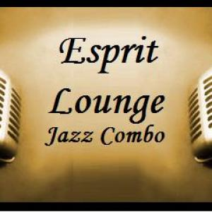 Have I Told You Lately, Esprit Lounge Jazz Combo