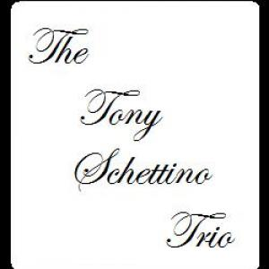 It's Only A Paper Moon,  The Tony Schettino Trio